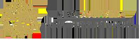 Deva Ayurveda Logo